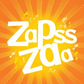 Zapss Zaa