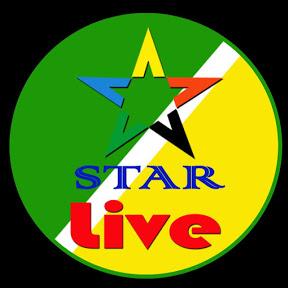 Star Live Rajbongshi