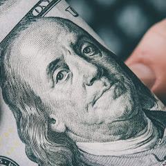 Деньги Есть!