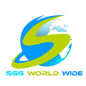 SGG Birha & Live Song