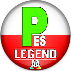 PES LEGEND AA