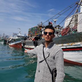 Ayoub Fizazi
