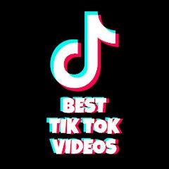 Tik Tok Video Blog