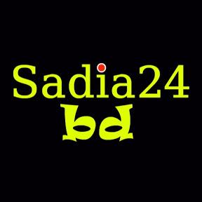 SADIA 24 bd