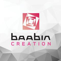 BaaBinCreationOfficial