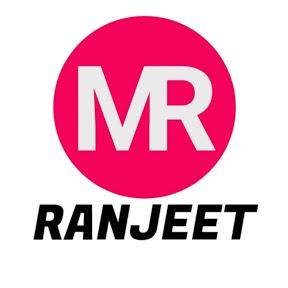Mr Ranjeet