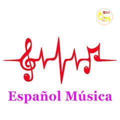 Español Música