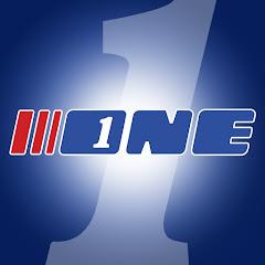 ONE - הערוץ הרשמי