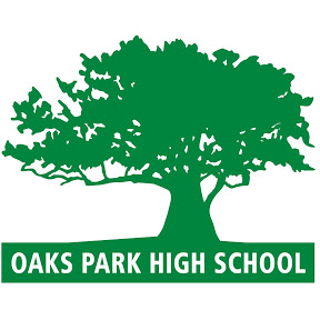 OaksPark HighSchool