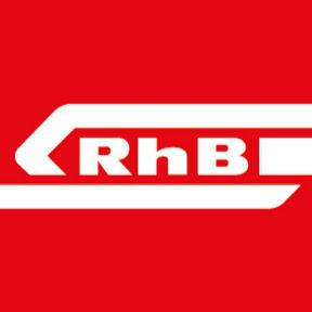 Rhätische Bahn AG