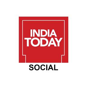 India Today Social