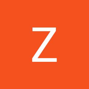 ZYX Music Hörbuch