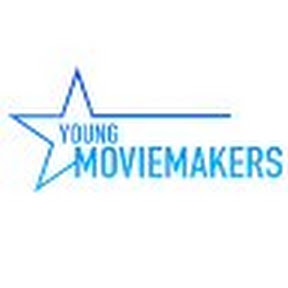 Young Moviemakers