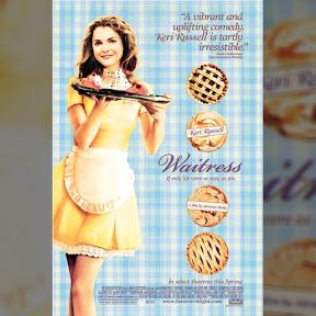 Waitress - Topic
