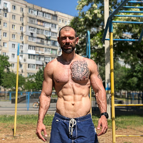 Артем Дорученко