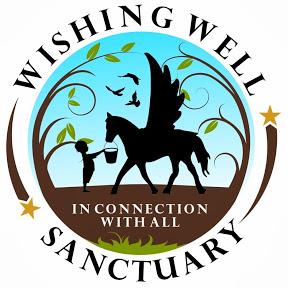 Wishing Well Sanctuary