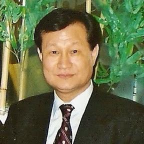 Kim sung-il