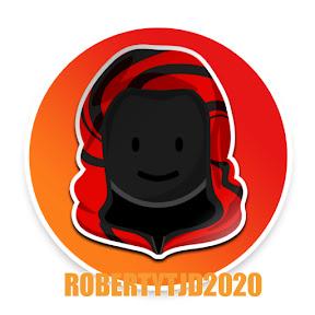 RobertYTJD 2020