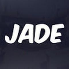 Jade Live