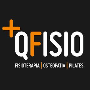Más Q Fisio