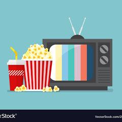 PALOMITAS TV