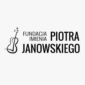 Piotr Janowski