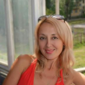 Elena Matveeva