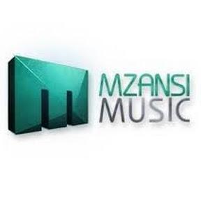 Mzansi House and Gqom