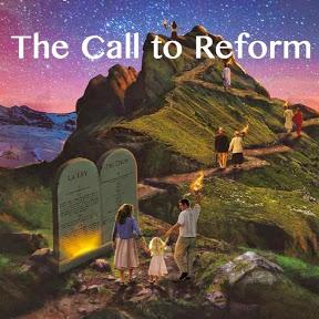 Adventist Reform