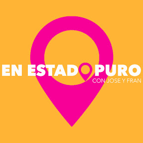 EN ESTADO PURO