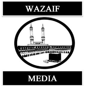 Wazaif Media