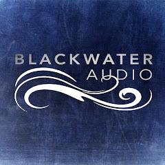 Blackwater Audio