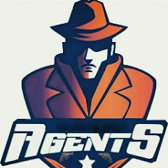 AGENTS CAVE