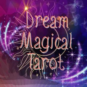 Dream Magical Tarot