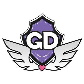 G-Dream DanceCover