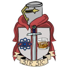 Sir Sic