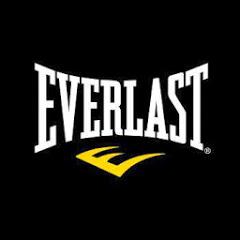 Everlast Perú