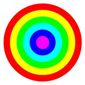 Rainbow Benidorm