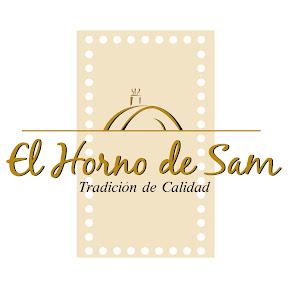 El Horno De Sam
