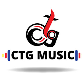 CTG Music Official