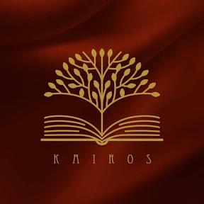카이로스북클럽kairosbookclub