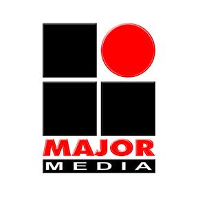 Major Media