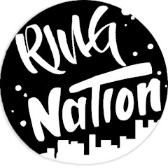 Ring Nation