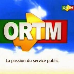 ORTMTV1