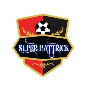 SuperHattrick MYK