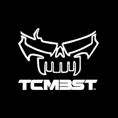 Tacoma Beast