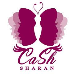 CASH Sharan