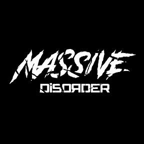 Massive Disorder