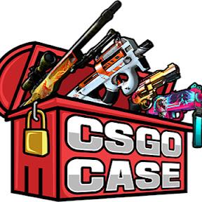 Csgo Free Case