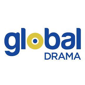 Global TV Drama
